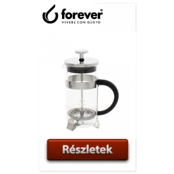 FOREVER French press (2)