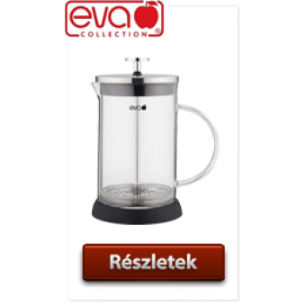 EVA French press (1)