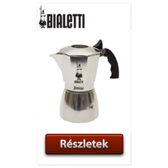 Bialetti Brikka (2)