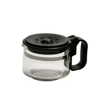 ASPICO - univerzális kávé/teakiöntő -  0,65 literes