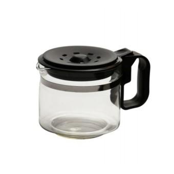 ASPICO - univerzális kávé/teakiöntő -  0,9 literes