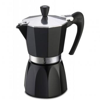 G.A.T. - Fashion - kotyogós kávéfőző - 3 csészés