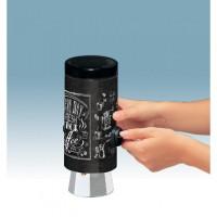 MELICONI - Kávéadagoló/kávétároló doboz