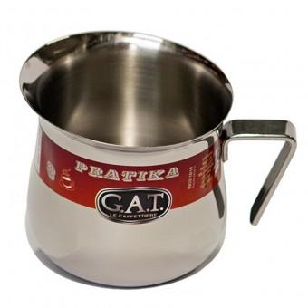 G.A.T. - Pratika kávé / tejkiöntő - 3 adagos
