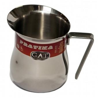 G.A.T. - Pratika kávé / tejkiöntő - 6 adagos